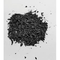Té negro de Azerbaiyán...