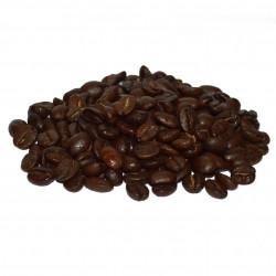 "CAFÉ COLOMBIA ""ZAFIRO"""