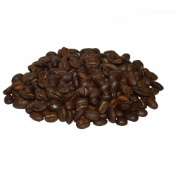 """CAFÉ """"DON PEDRO"""""""