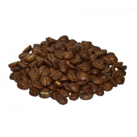 """CAFÉ JAMAICA """"BLUE MOUNTAIN"""""""