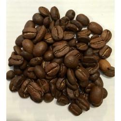 CAFÉ PERU TUNKI BIO