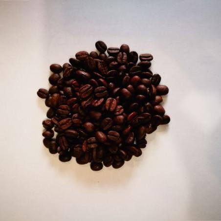 CAFÉ COSTA RICA TARRAZÚ