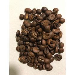 CAFÉ RUANDA
