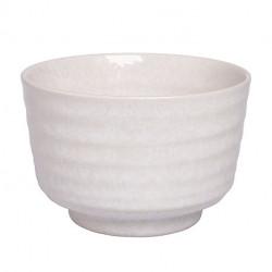 CUENCO SHIRO cerámica 0.20 l.