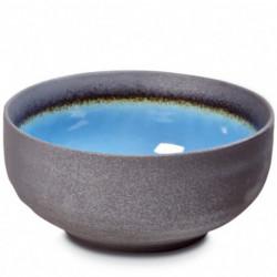 CUENCO ITOE cerámica 0.30l.