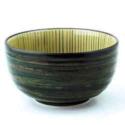 CUENCO KOSAI cerámica 0.30 l.