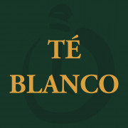 Té Blanco Natural y Mezcla ¡Descubre nuestros sabores! - Tea Time