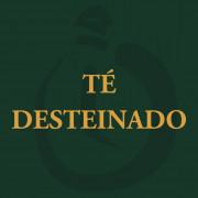 TÉS DESTEINADOS - Disfruta de los mejores sabores sin teína - Tea Time