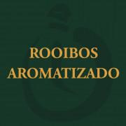 Rooibos aromatizado