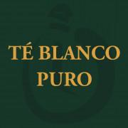 Si buscas dónde comprar Té Blanco Puro, este es el lugar Teterimundi