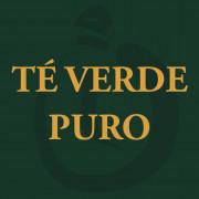 Amplia variedad de té verde puro para comprar - Teterimundi - Tea Time