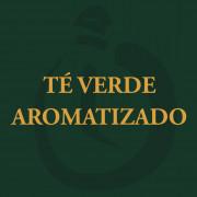 Amplia variedad de té aromatizado. Teterimundi - Tea Time