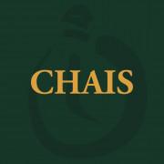 Chais