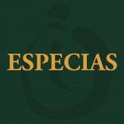 Comprar ESPECIAS al Mejor Precio | CANELA, CARDAMOMO, ANÍS