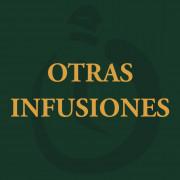 Otras infusiones