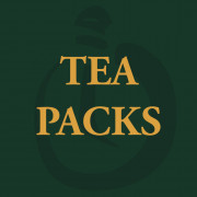 Tea Packs