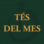 Tés especiales y diferentes cada més - Teterimundi - Tea Time