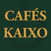 CAFÉS KAITXO