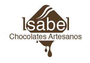 Chocolates Isabel