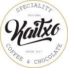 Chocolates Kaitxo