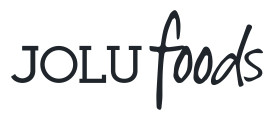 Jolu Foods