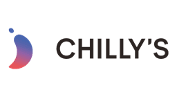 Chilly`s