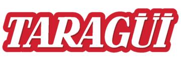 Taragüi