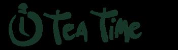 Teterimundi - Tea Time